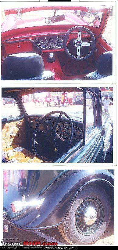 Older Rally Pictures From the Orange City - Nagpur-buicktriumphdash.jpg