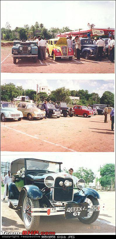 Older Rally Pictures From the Orange City - Nagpur-lrfordaetc.jpg