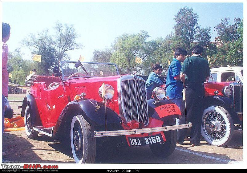 Older Rally Pictures From the Orange City - Nagpur-morris-8.jpg