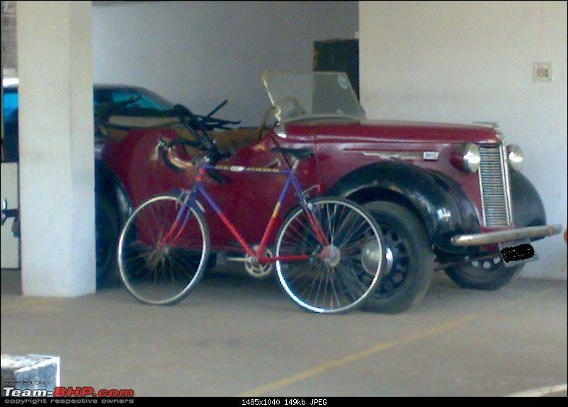 Pics: Vintage & Classic cars in India-071220091088.jpg