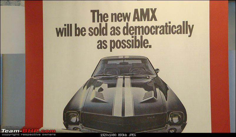 The Classic Advertisement/Brochure Thread-dsc00103.jpg