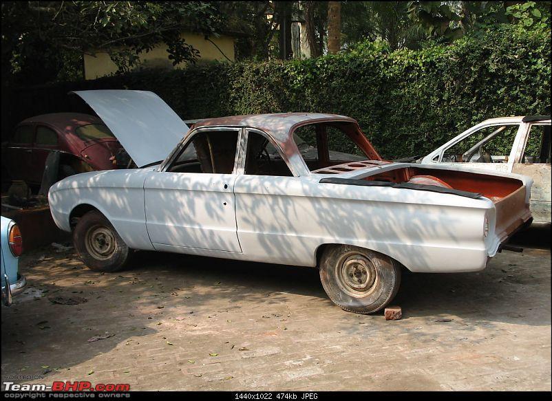 Calcutta-Restorer/Collectors-Bumpu Sircar-img_5594.jpg