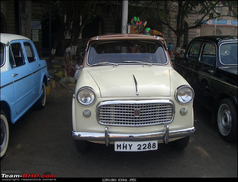 Fiat Classic Car Club - Mumbai-cimg7363.jpg