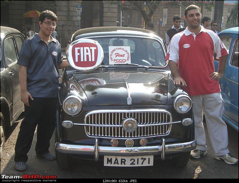 Fiat Classic Car Club - Mumbai-cimg7425.jpg