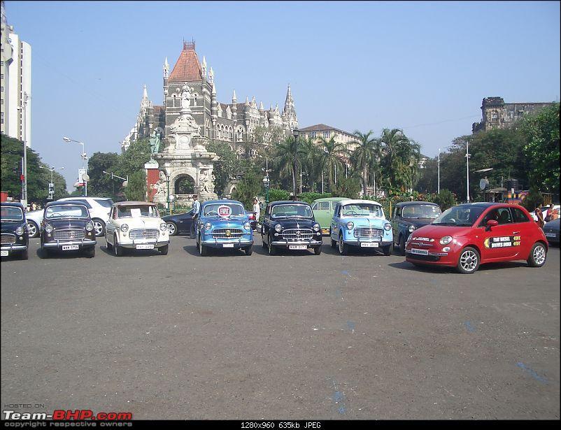 Fiat Classic Car Club - Mumbai-cimg7521.jpg
