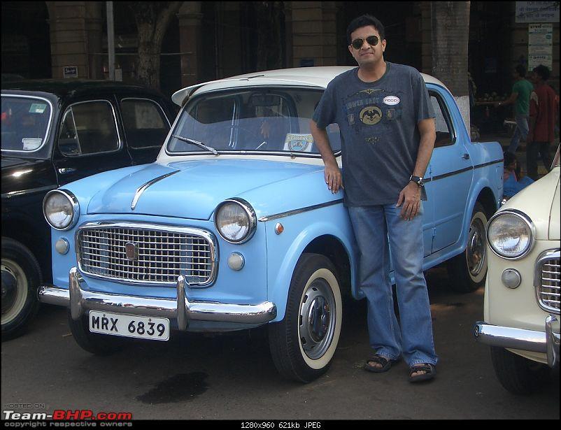 Fiat Classic Car Club - Mumbai-cimg7397.jpg