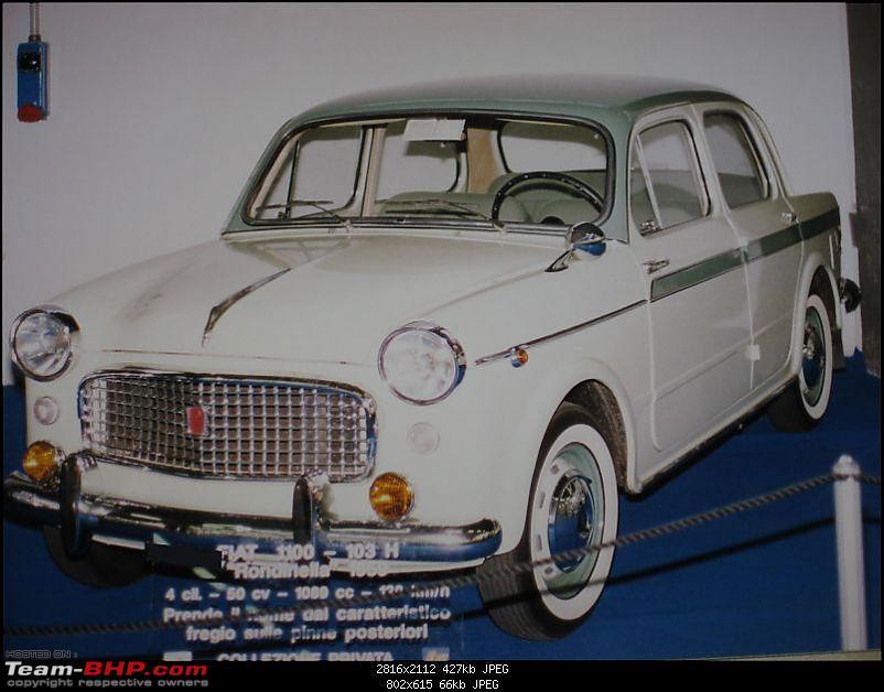 Fiat Classic Car Club - Mumbai-fiat_1100103h.jpg