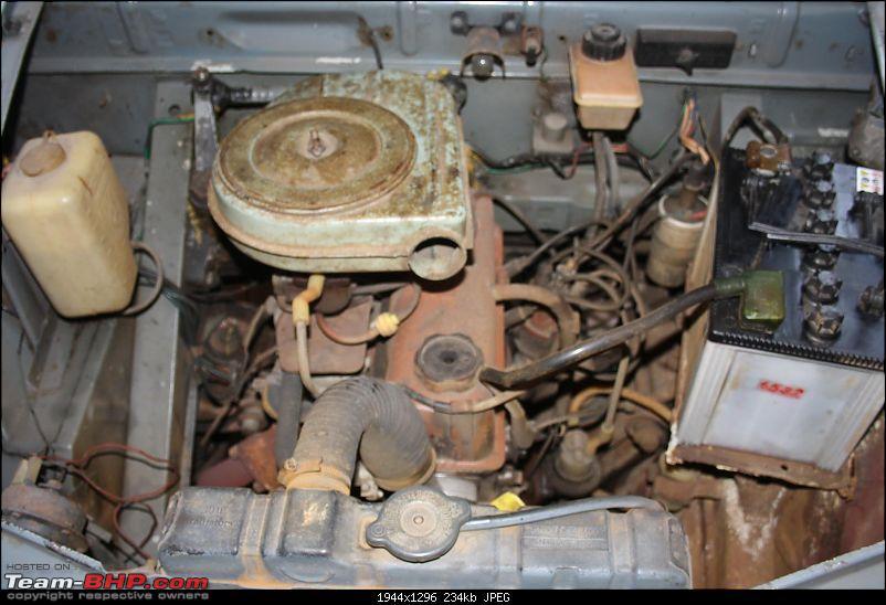 Fiat Classic Car Club - Mumbai-img_4069.jpg
