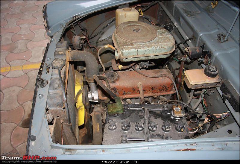 Fiat Classic Car Club - Mumbai-img_4068.jpg