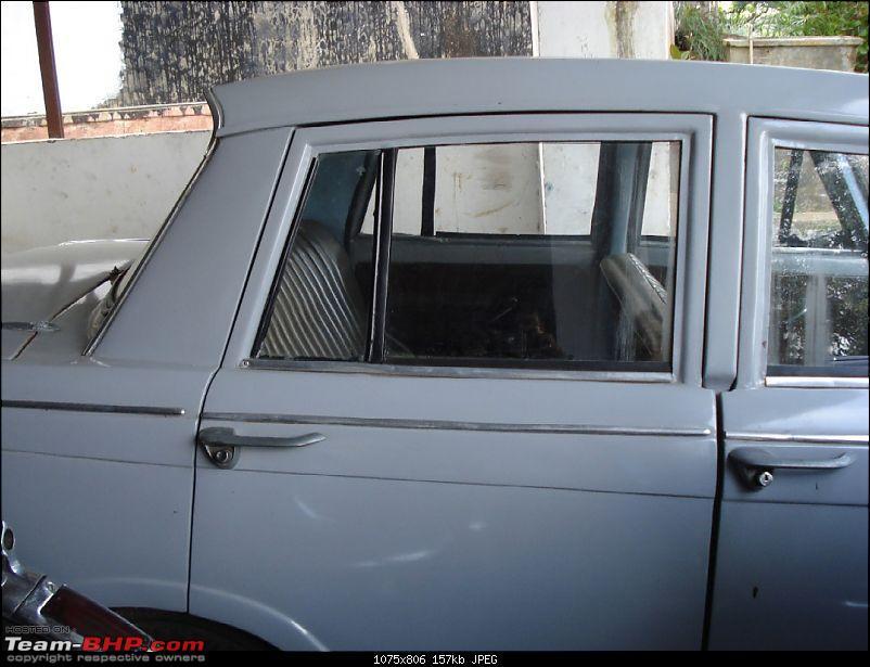 Standard cars in India-dsc05218.jpg
