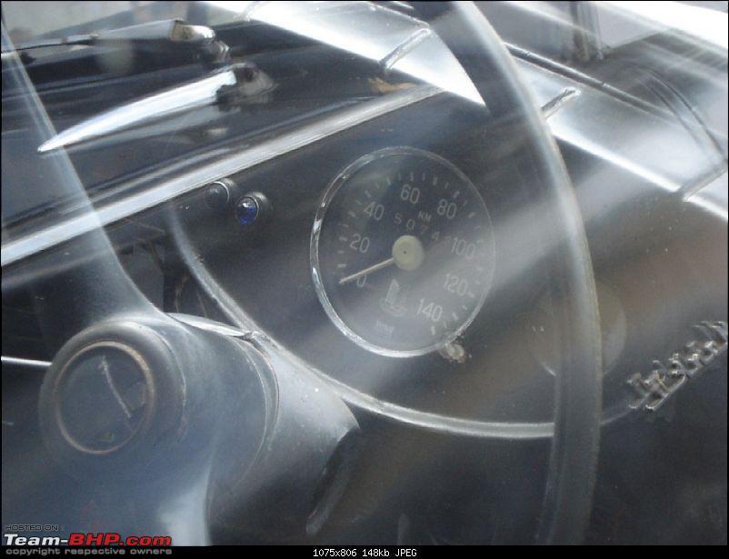 Standard cars in India-dsc05228.jpg