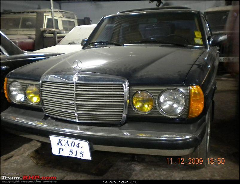 Vintage & Classic Mercedes Benz Cars in India-dscn1100.jpg