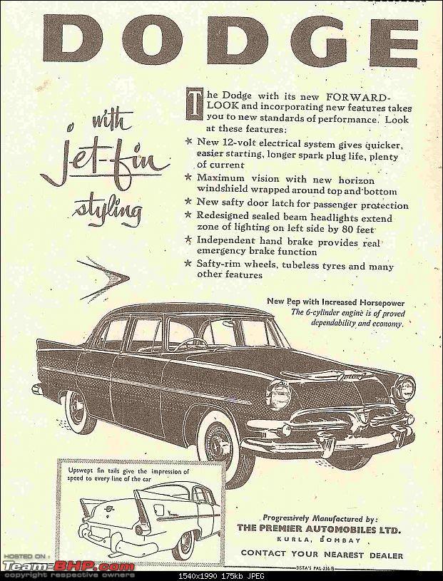 The Classic Advertisement/Brochure Thread-dodge-jet-finr-sept-57.jpg