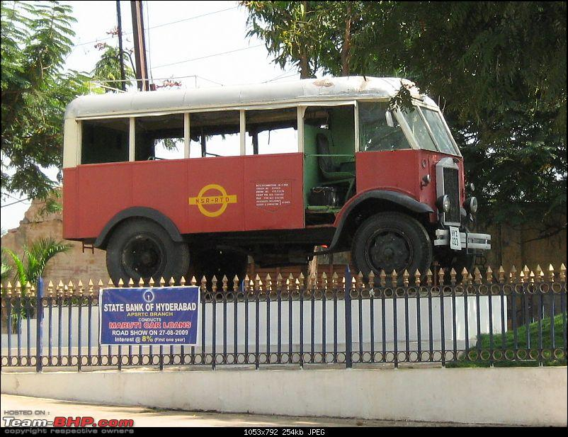 The Classic Commercial Vehicles (Bus, Trucks etc) Thread-img_4255.jpg