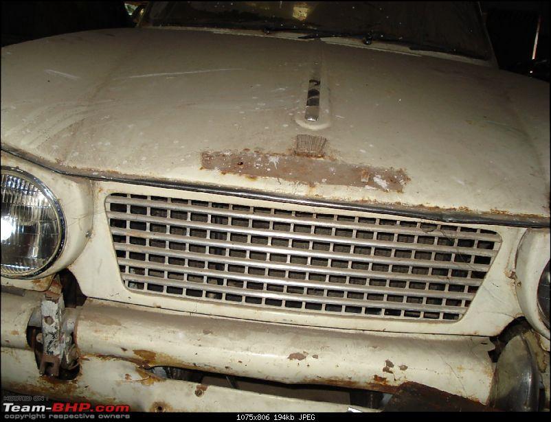 Standard cars in India-dsc05566.jpg