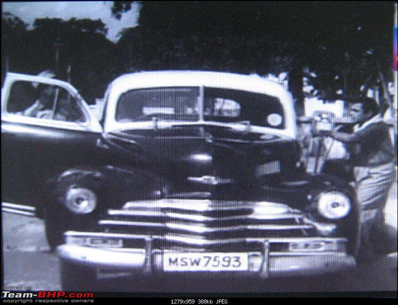 Old Bollywood & Indian Films : The Best Archives for Old Cars-img_4284.jpg