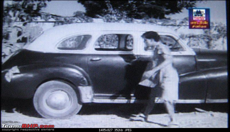 Old Bollywood & Indian Films : The Best Archives for Old Cars-img_4275.jpg