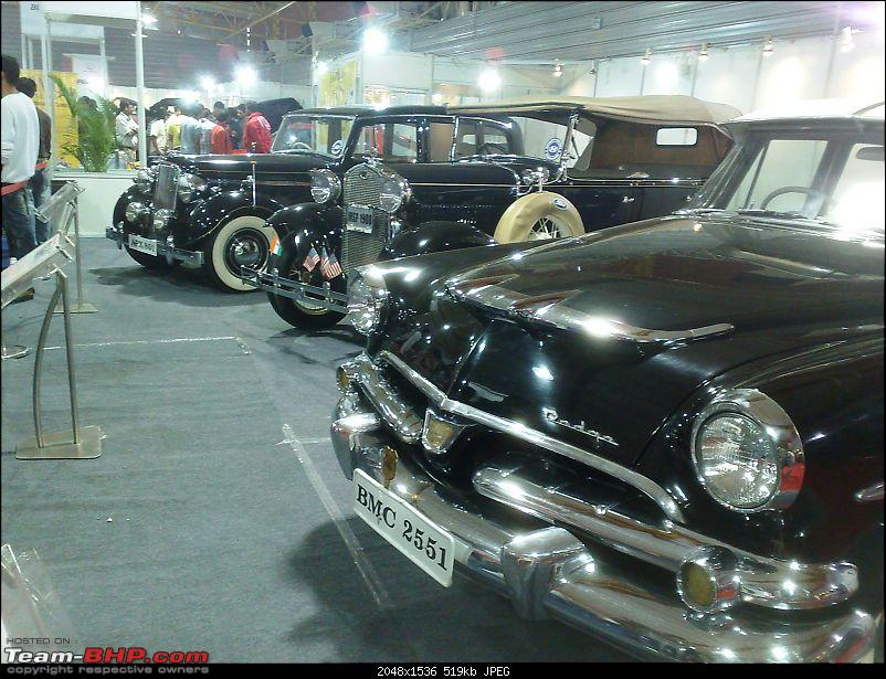 Pics: Vintage & Classic cars in India-141120091238.jpg