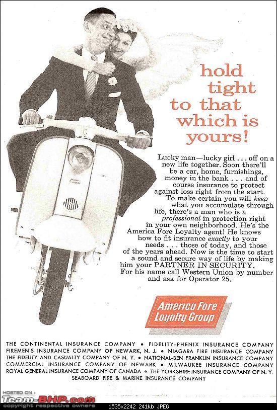 The Classic Advertisement/Brochure Thread-lambretta-april-60.jpg