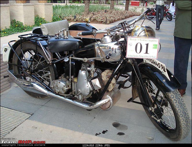 Karnataka Vintage and Classic Car Club- Dec 09 Meet/Rally-ariel1.jpg