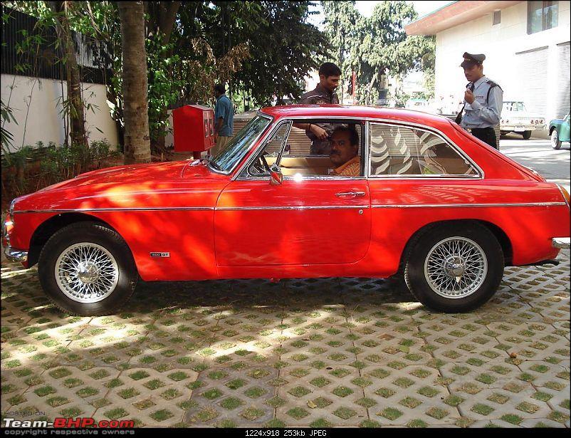 Karnataka Vintage and Classic Car Club- Dec 09 Meet/Rally-gt.jpg