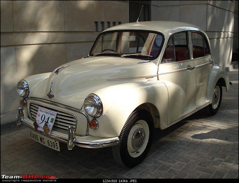 Karnataka Vintage and Classic Car Club- Dec 09 Meet/Rally-minor.jpg