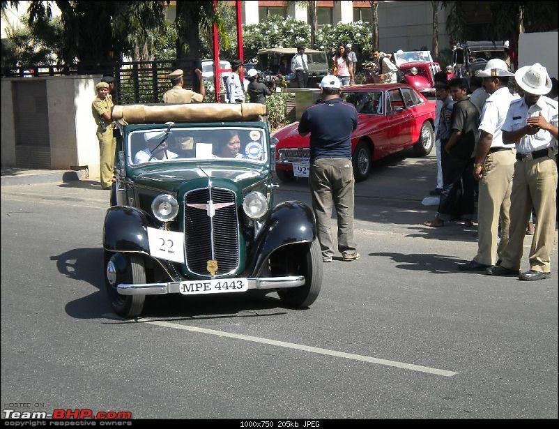 Karnataka Vintage and Classic Car Club- Dec 09 Meet/Rally-48.jpg