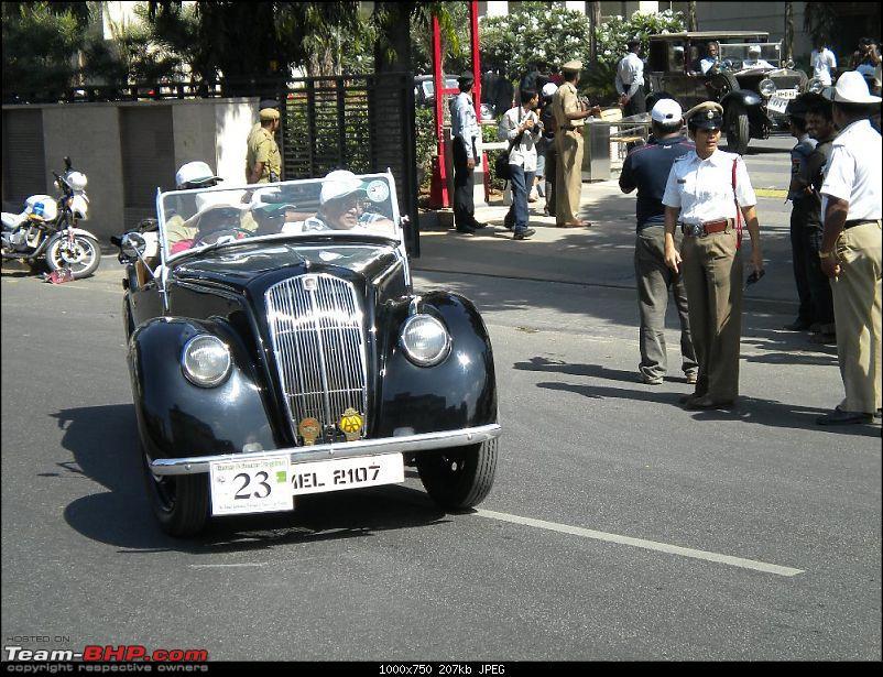 Karnataka Vintage and Classic Car Club- Dec 09 Meet/Rally-52.jpg