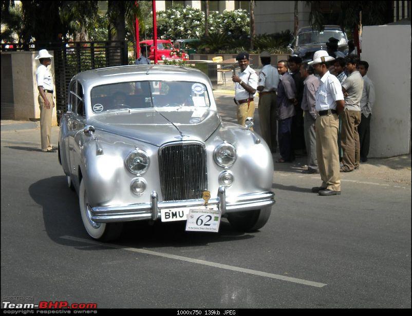 Karnataka Vintage and Classic Car Club- Dec 09 Meet/Rally-68.jpg