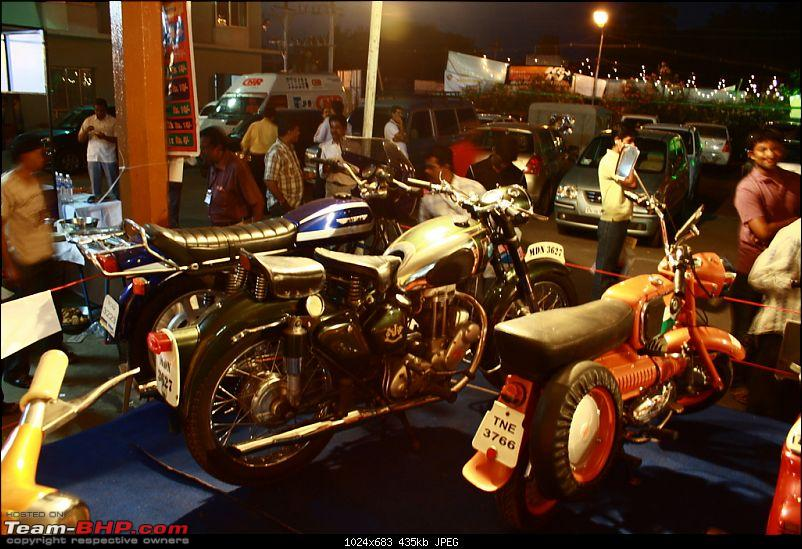 Classic 2-wheelers in Coimbatore - featuring Powertwin's collection-img_5894.jpg