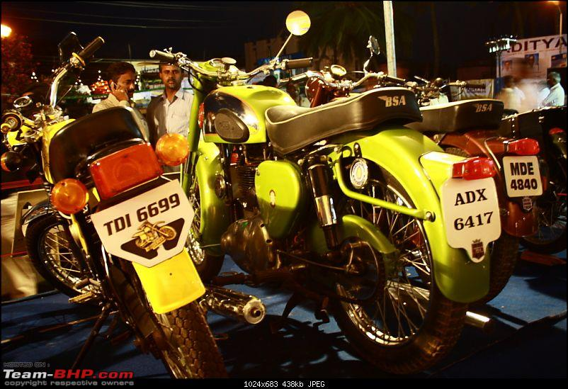 Classic 2-wheelers in Coimbatore - featuring Powertwin's collection-img_5897.jpg