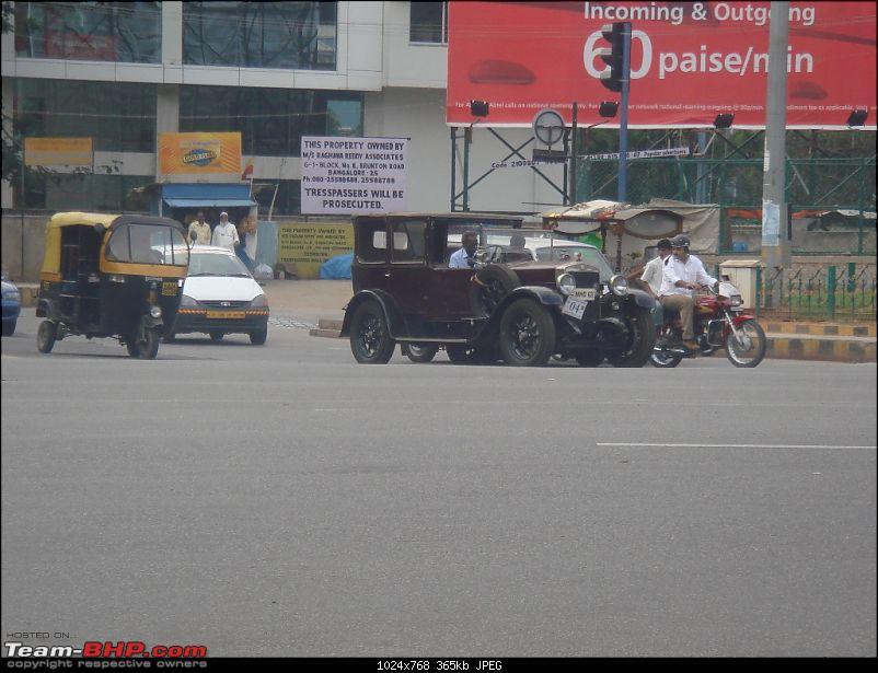 Karnataka Vintage and Classic Car Club- Dec 09 Meet/Rally-dsc00803.jpg