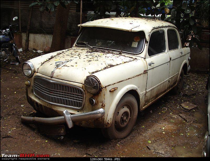 Rust In Pieces... Pics of Disintegrating Classic & Vintage Cars-fiat01.jpg