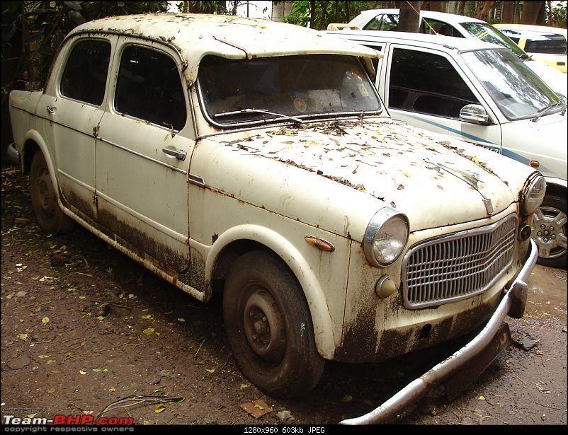 Rust In Pieces... Pics of Disintegrating Classic & Vintage Cars-fiat02.jpg