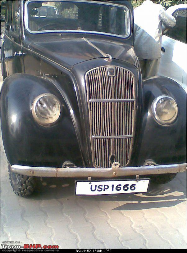 Pics: Vintage & Classic cars in India-image024.jpg