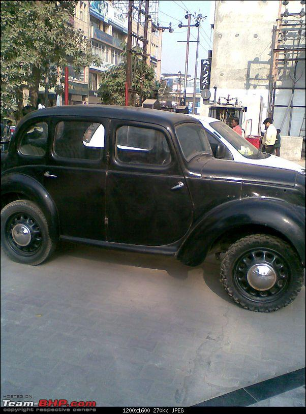 Pics: Vintage & Classic cars in India-image025.jpg