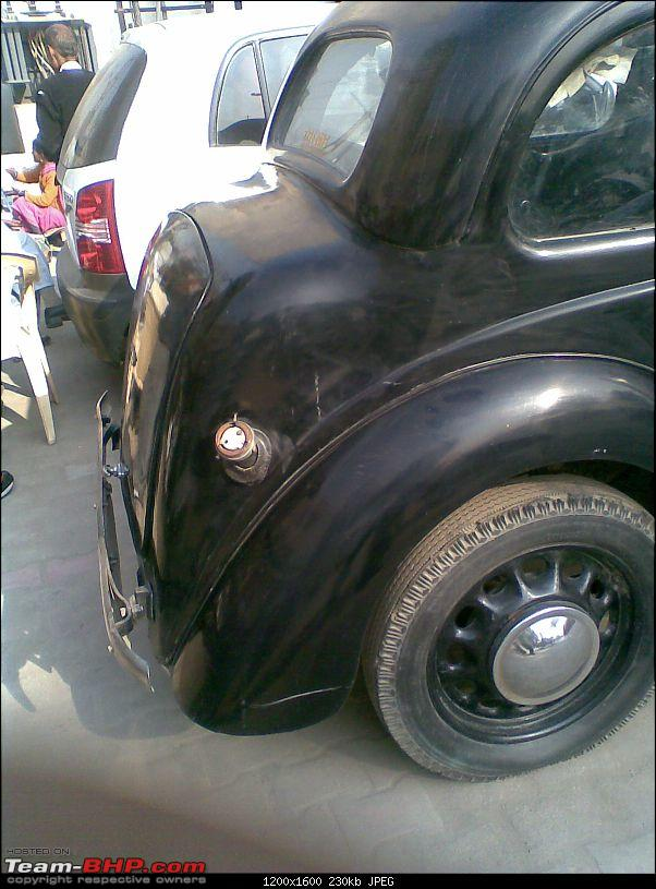 Pics: Vintage & Classic cars in India-image026.jpg