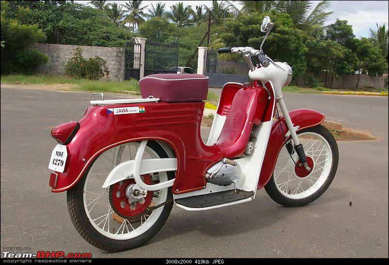 Classic 2-wheelers in Coimbatore - featuring Powertwin's collection-imgp1755.jpg