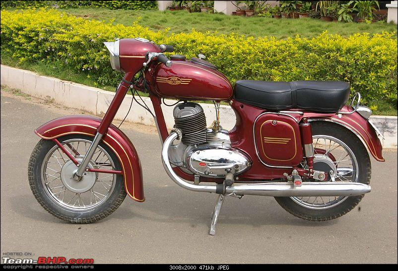 Classic 2-wheelers in Coimbatore - featuring Powertwin's collection-imgp1771.jpg