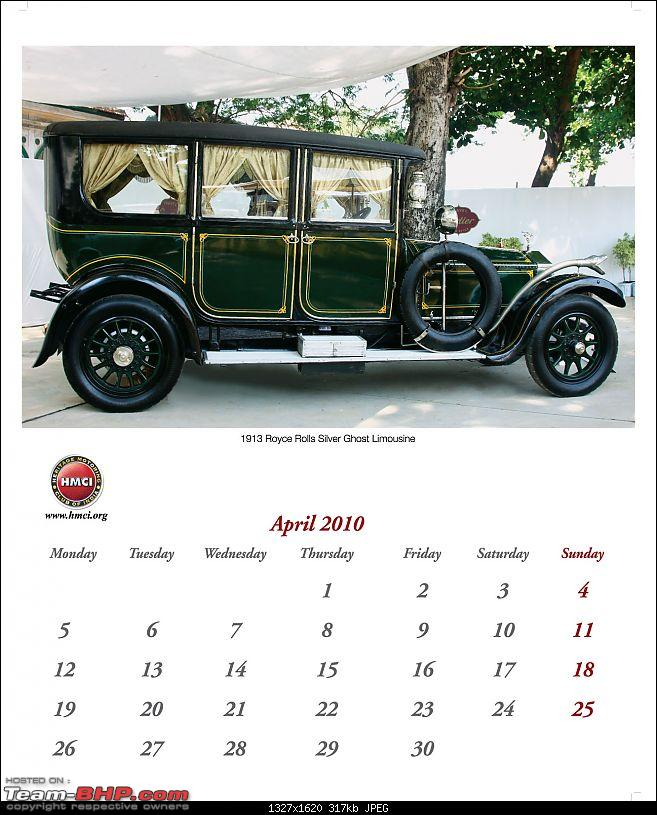 Heritage Motoring Club Of India-april.jpg