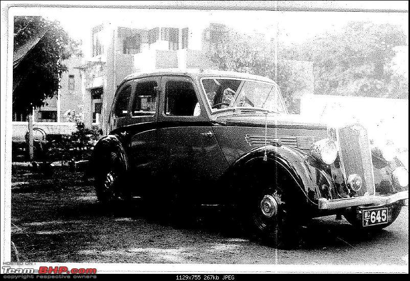 Early registration numbers in India-wolseley01.jpg