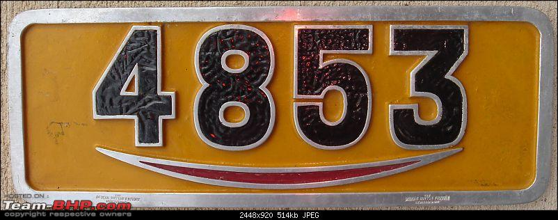 Early registration numbers in India-ind-1902-4853-hyderabadjf-said-1937.jpg