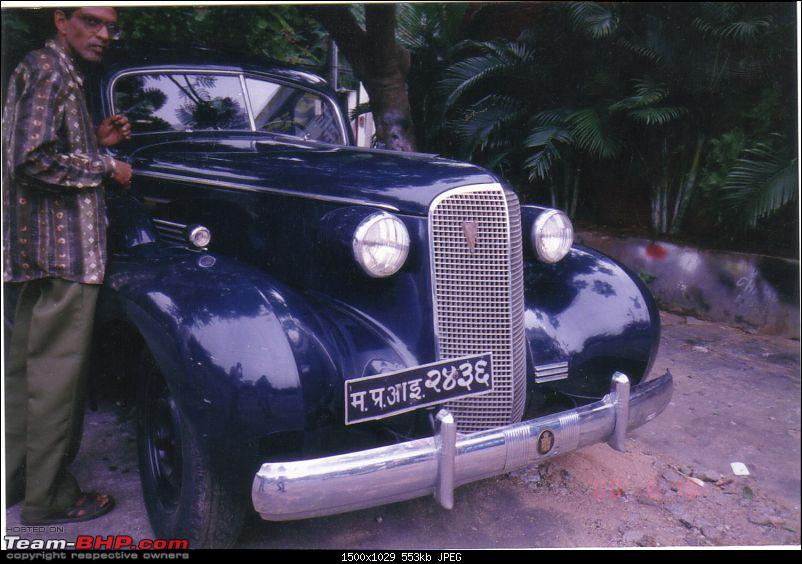 Cadillacs in India-cadillac-limo-2.jpg