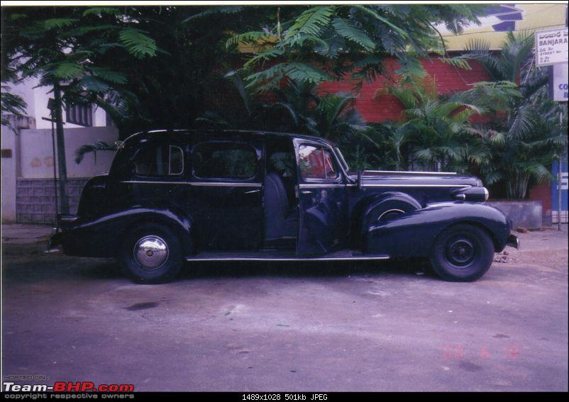 Cadillacs in India-cadillac-limo-3.jpg