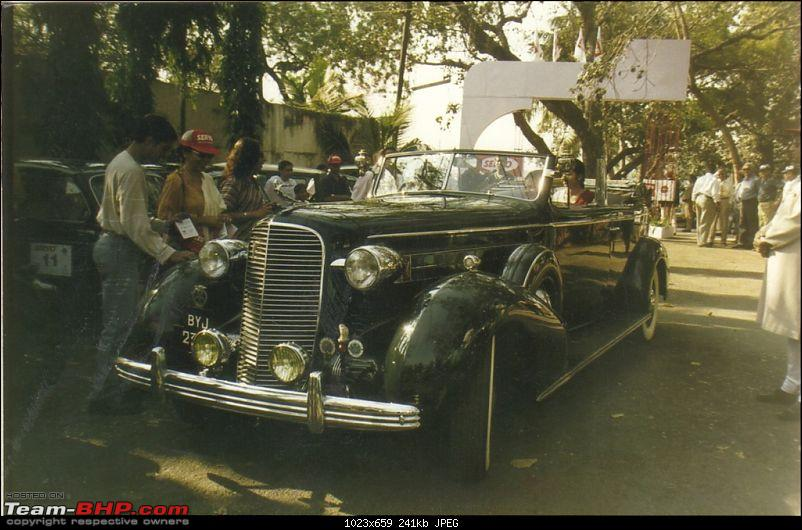 Cadillacs in India-cadillac-tourer-2.jpg