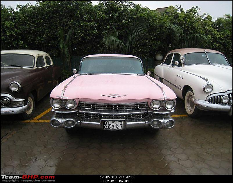 Cadillacs in India-delhi-1.jpg