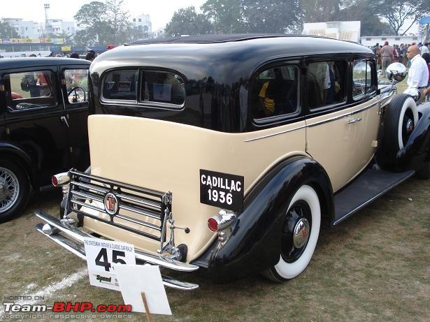 Name:  1936 caddy 1.jpg