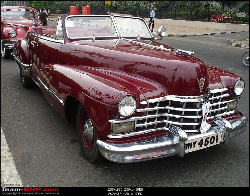 Cadillacs in India-1947-cadillac-convertible.jpg