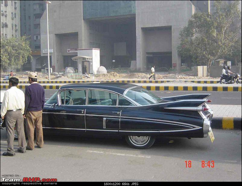 Cadillacs in India-caddy1.jpg