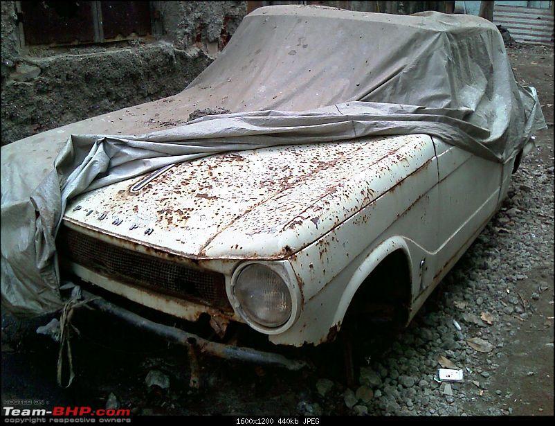 Standard cars in India-imag0223.jpg